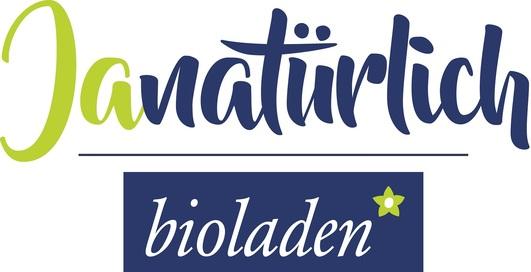 Jana Löffler-Logo